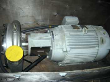 3 FP4001-300