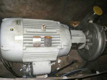 4 FP4001-300