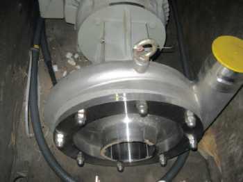 1 FP4001-300