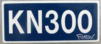 17 KN 300