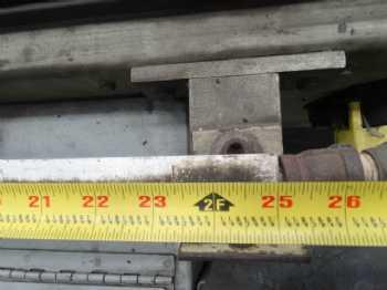 28 MA33-507