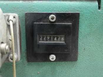 31 LBX2330