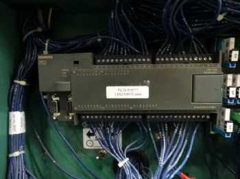 25 LBX2330