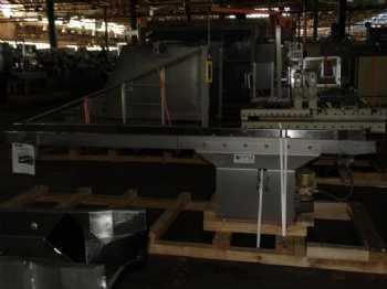 SD Conveyor photo