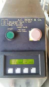 4 ACHPC022-190