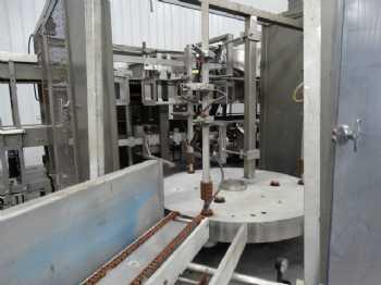 23 VCL-1500