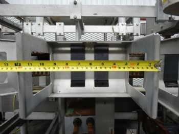 26 VCL-1500