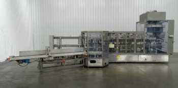 4 VCL-1500