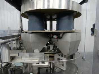 38 VCL-1500