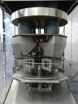 40 VCL-1500
