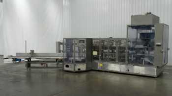 5 VCL-1500