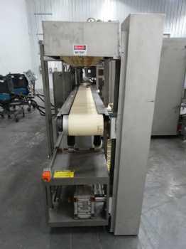 50 VCL-1500