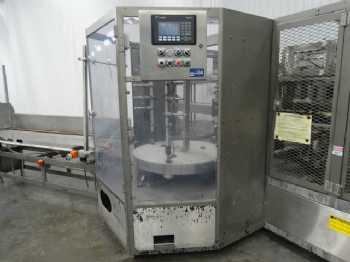 51 VCL-1500