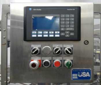 52 VCL-1500
