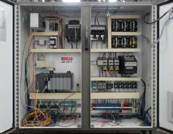 54 VCL-1500