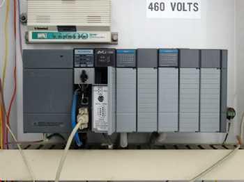 55 VCL-1500