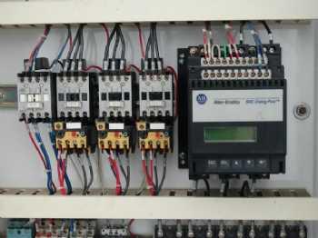 57 VCL-1500
