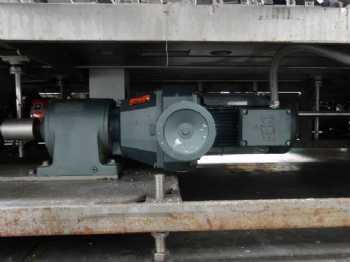 65 VCL-1500