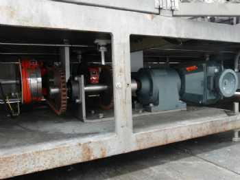 12 VCL-1500