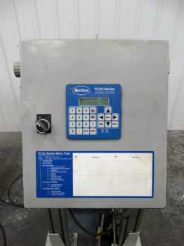 13 VCL-1500