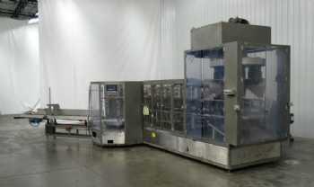 6 VCL-1500