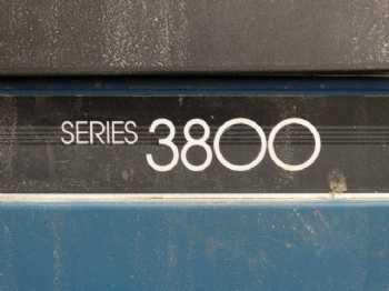 14 VCL-1500