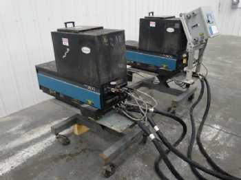 15 VCL-1500