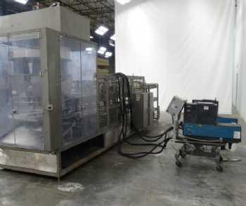 8 VCL-1500