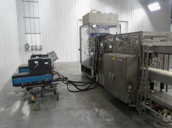 21 VCL-1500