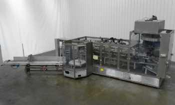 1 VCL-1500
