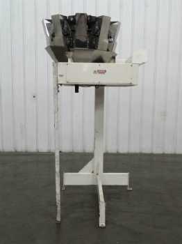 1 ADW-510A