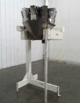 2 ADW-510A