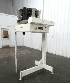 3 ADW-510A