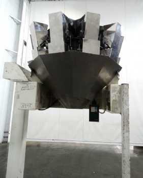5 ADW-510A