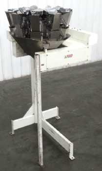 4 ADW-510A