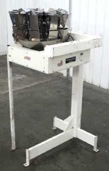 6 ADW-510A