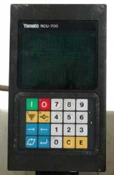 24 ADW-510A