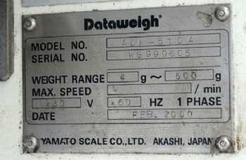12 ADW-510A