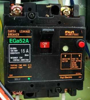 15 ADW-510A