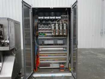 35 B2500 D3E