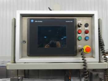 45 B2500 D3E