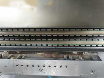 61 VPX-480 SDX 150