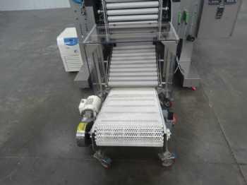 13 VPX-480 SDX 150