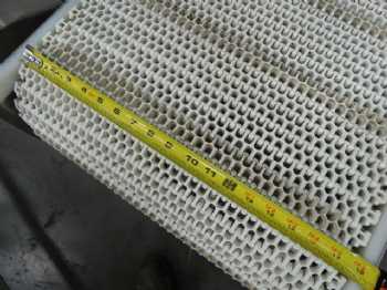 1 VPX-480 SDX 150