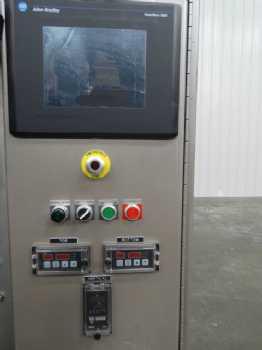 14 VPX-480 SDX 150