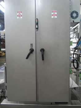 15 VPX-480 SDX 150