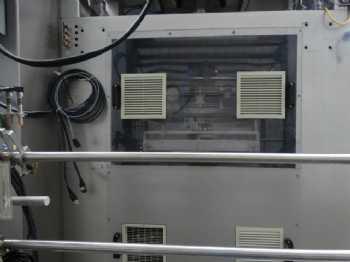 48 VPX-480 SDX 150