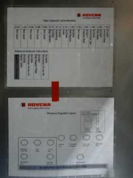 19 VPX-480 SDX 150