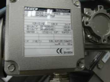 23 VPX-480 SDX 150