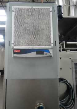 29 VPX-480 SDX 150